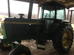 Tractor For Sale 1976 John Deere 4430 , 139 HP