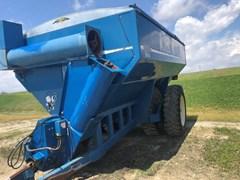 Grain Cart For Sale 2014 Kinze 1040