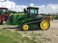 Tractor For Sale 2013 John Deere 9460RT , 460 HP