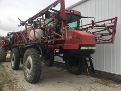 Sprayer-Self Propelled For Sale 2004 Case IH SPX 4410