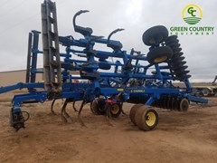 Rippers For Sale 2014 Landoll 2131-19