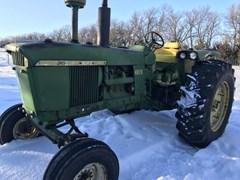Tractor For Sale 1968 John Deere 4020 , 90 HP