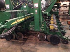Planter For Sale 2010 John Deere 1790