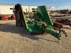 John Deere Rotary Cutters For Sale » Kanequip, Inc , 9
