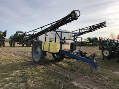 Sprayer-Pull Type For Sale Other Mid Atlantic FP-750