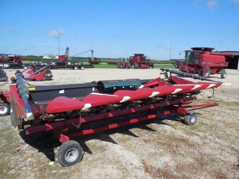 2013 Drago 830 II Header-Corn For Sale