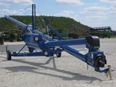 Auger-Portable For Sale 2019 Brandt 1070HP-MW