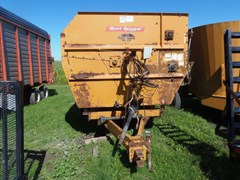 Grinder Mixer For Sale Knight 3142