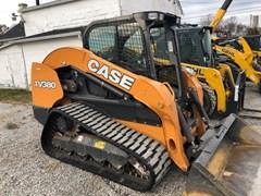 Construction Equipment » Wellington Implement, Ohio