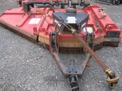 Cutter For Sale Bush Hog 2610