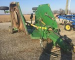 Rotary Cutter For Sale2013 John Deere CX15