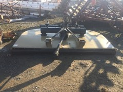 Rotary Cutter For Sale 2012 Land Pride RCF 3010