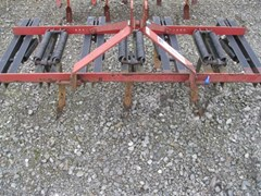 Plow-Chisel For Sale Fred Cain