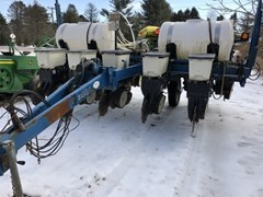 Planter For Sale Kinze 3000