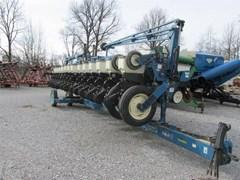 Planter For Sale Kinze 3600