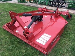 Rotary Cutter For Sale 2017 Bush Hog 327