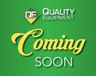 Utility Vehicle For Sale:  2016 John Deere XUV 825i