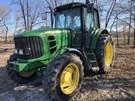 Tractor For Sale:  2011 John Deere 7130 , 100 HP