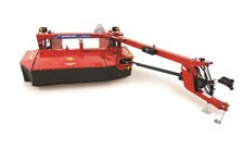New Holland 209 Discbine Disc Mower For Sale