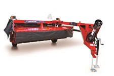 New Holland 210 discbine Mower Conditioner For Sale