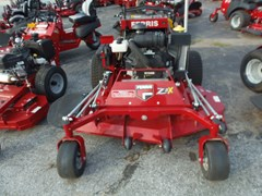 Walk-Behind Mower For Sale Ferris SRSZ3XBVE STAND ON MOWER