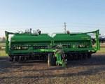 Grain Drill For Sale2007 John Deere 1590