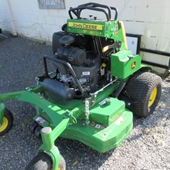 Lawn Mower For Sale 2018 John Deere 648R