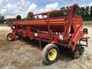 Grain Drill For Sale:   Sunflower 9412