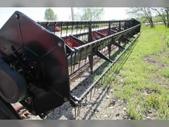 Header/Platform For Sale 2004 Case IH 1020