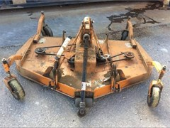 Rotary Cutter For Sale 2007 Woods RD7200
