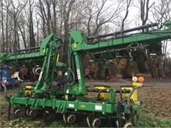 Planter For Sale Custom Built 1230
