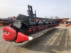 Header-Auger/Flex For Sale 2015 Case IH 3020