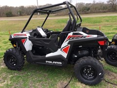 Utility Vehicle For Sale:  2019 Polaris Z19VAA87A2