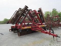 Vertical Tillage For Sale 2013 McFarlane RD-4030
