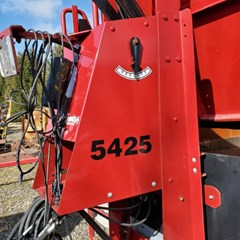 2014 Jaylor 5425 TMR Mixer For Sale » Hines Equipment, A full