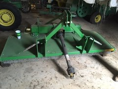 Rotary Cutter For Sale 2015 John Deere MX8