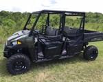 Utility Vehicle For Sale: 2019 Polaris R19RNA57B1, 44 HP
