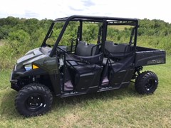 Utility Vehicle For Sale:  2020 Polaris R20RM4A57B1 , 44 HP