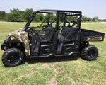 Utility Vehicle For Sale: 2019 Polaris R19RVE97A9, 68 HP