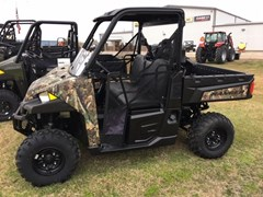 Utility Vehicle For Sale:  2019 Polaris R19RTA87A9 , 68 HP