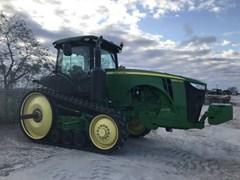 Tractor For Sale 2013 John Deere 8360RT , 360 HP