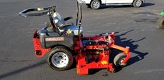 Riding Mower For Sale 2016 Gravely Pro-Turn 60 , 25 HP