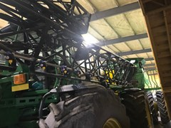 Sprayer Booms For Sale John Deere