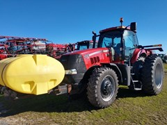 Tractor For Sale 2014 Case IH 225 CVT