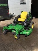 Riding Mower For Sale:  2014 John Deere Z920M , 23 HP