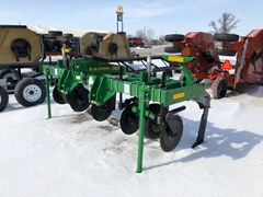 Disk Ripper For Sale 2018 Great Plains SS1300