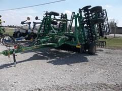 Vertical Tillage For Sale 2018 Great Plains 2400TM