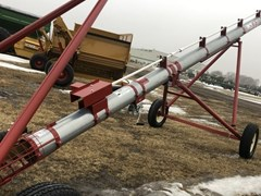 Auger-Portable For Sale 2019 Other 10X31
