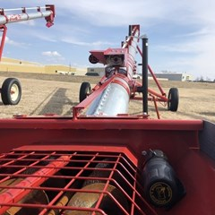 Auger-Portable For Sale 2019 Other 12X43 TA1243PB