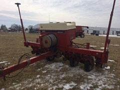 Planter For Sale Case IH 900 CYCLO